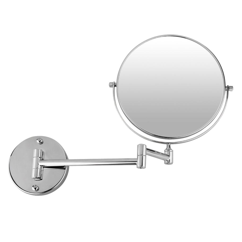 Bathroom Mirror Extendable online get cheap wall shaving mirror -aliexpress | alibaba group