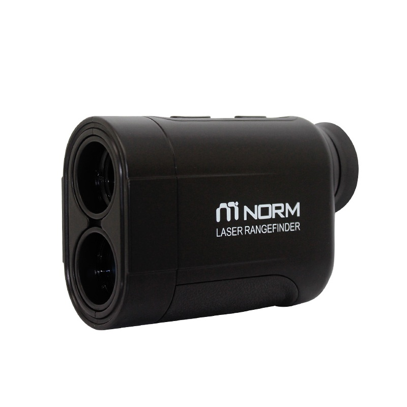Q900S 900m hunting and golf multifunction multipurpose laser range finder amarpreet kaur karnail singh and m s pannu feeding and immunization affecting nutrition and morbidity