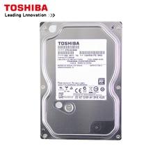 Original Toshiba 500G Hard Drive