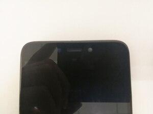 Image 3 - Xiaomi Redmi 4X LCD 디스플레이 스크린 교체 용 Redmi 4X Digiziter 어셈블리 용 AAA 품질 LCD + 프레임