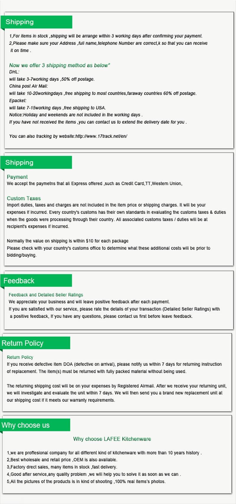 efd0e5fceb4535 Detail Feedback Questions about Automatic Umbrella Female Parasol ...