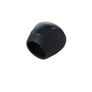 Image 4 - Car Styling 5 Speed Manual Gear Shift Knob Shifter Lever Pen Head for Kia Forte Soul FOR Hyundai Elantra I30