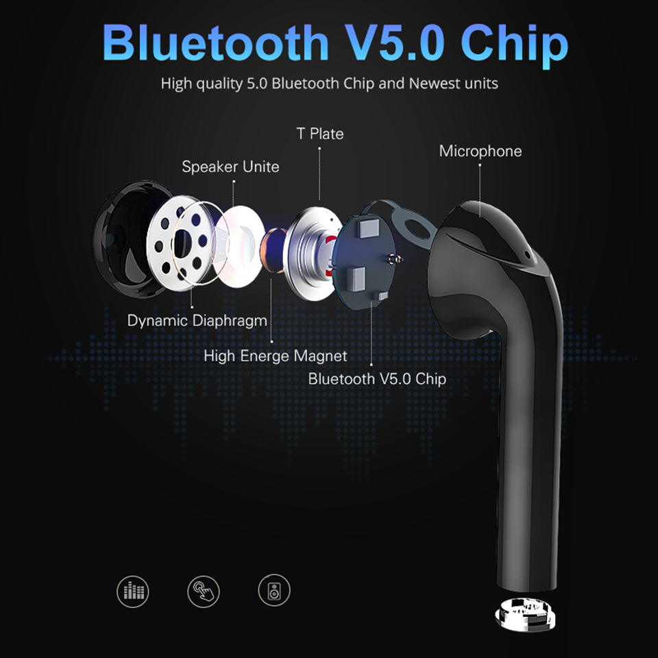 wireless headphones bluetooth (4)