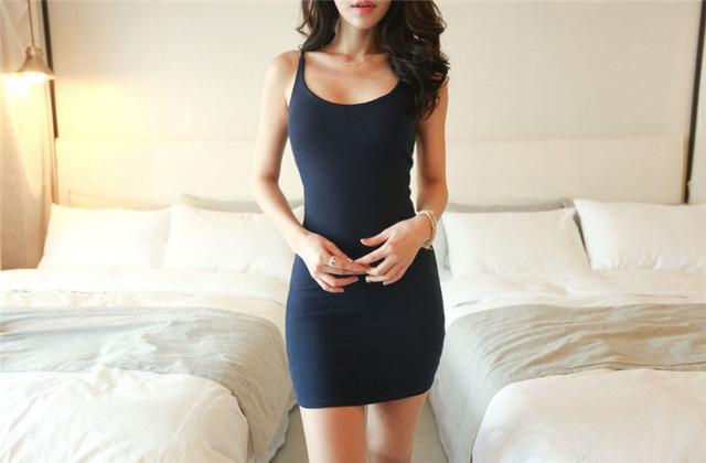 2016 Corrieron Completo Antideslizante S/m/l/xxl Mujeres Gallus Slip Ajustable Ropa Interior Lencería Sexy Vestido Ajustado para La Novia Boby Talladora 2 color