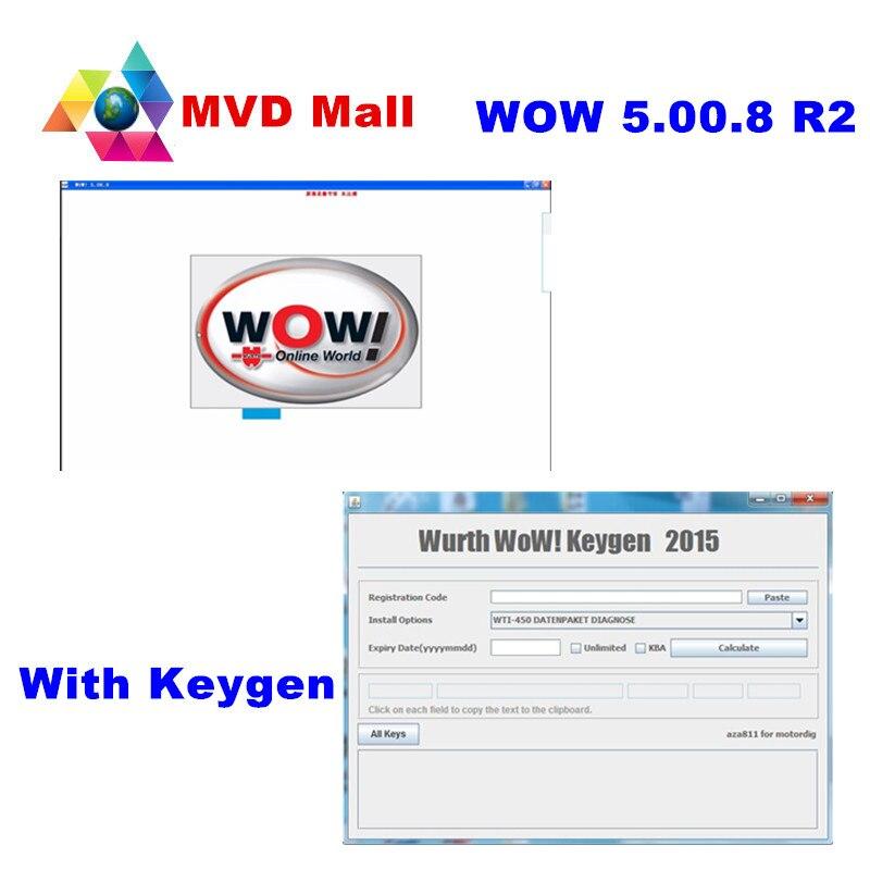 Universal Allison Doc V11 Keygen For Mac