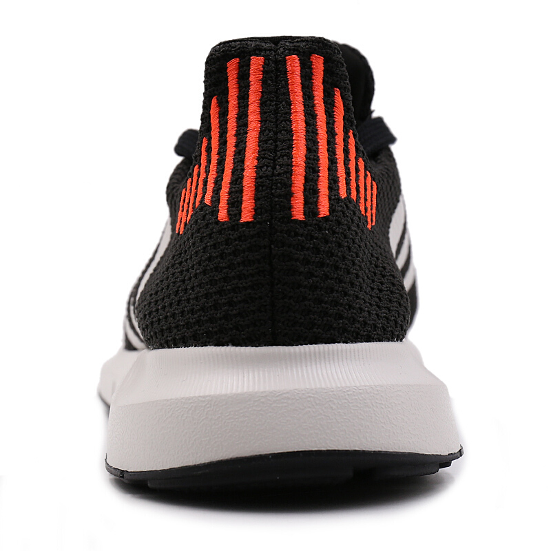 Original New Arrival 2018 Adidas Originals SWIFT Men's Skateboarding Shoes Sneakers 5