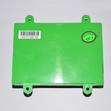 Best price of anti-shock protector and electronic safe gard with anti-theft buzzer from China supplier classroom whiteboard interactive education system with best quality from china best provider oway