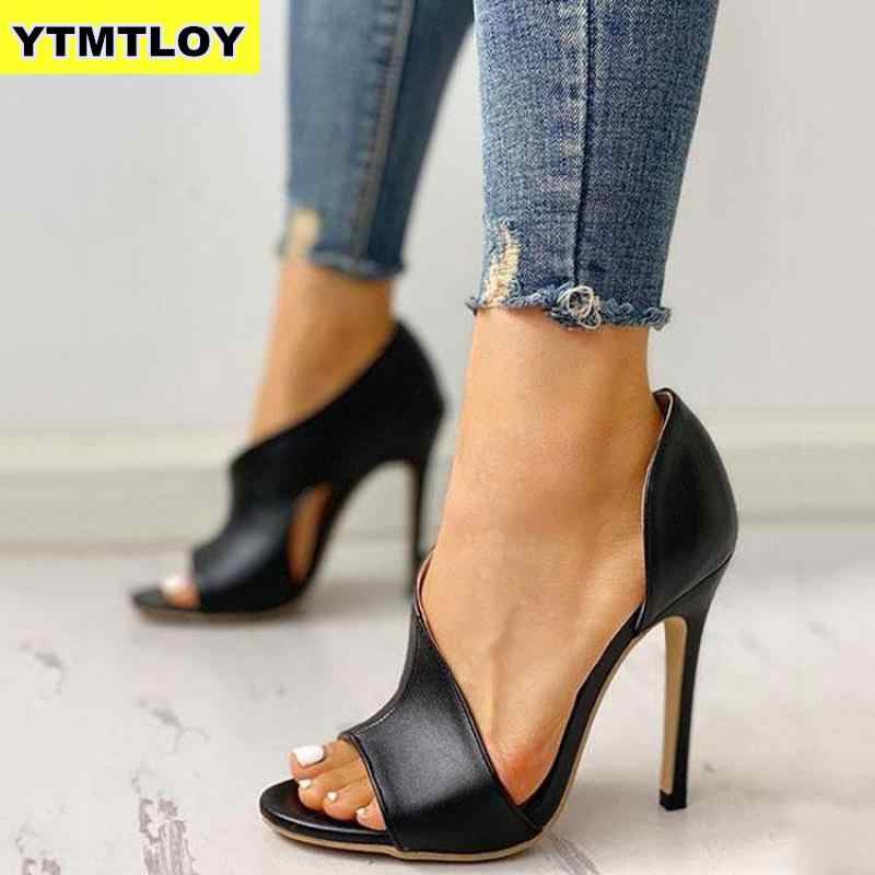 חם הולו נשים משאבות נחש חדש נעליים סקסיות גבוהה עקבים גבירותיי מסיבת פגיון ומגדילים נשי חתונה הדפסת Zapatos יוקרה