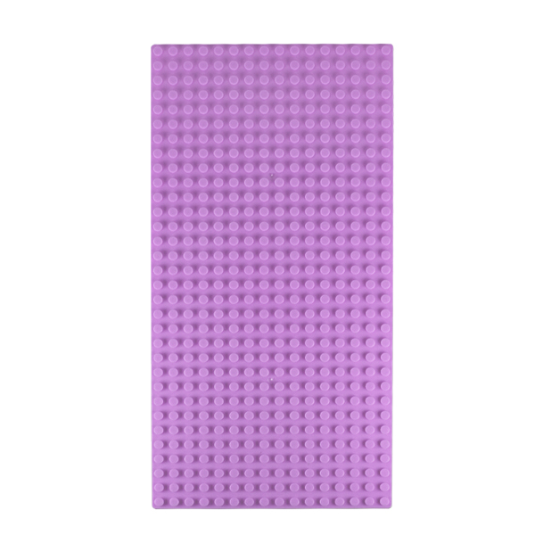 16x32 Pink