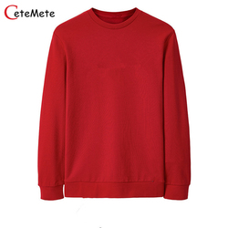 2017 fashion brand clothing hoodies men hombre sweatshirt hoodie male sweatshirts plus size casual hoodies red.jpg 250x250