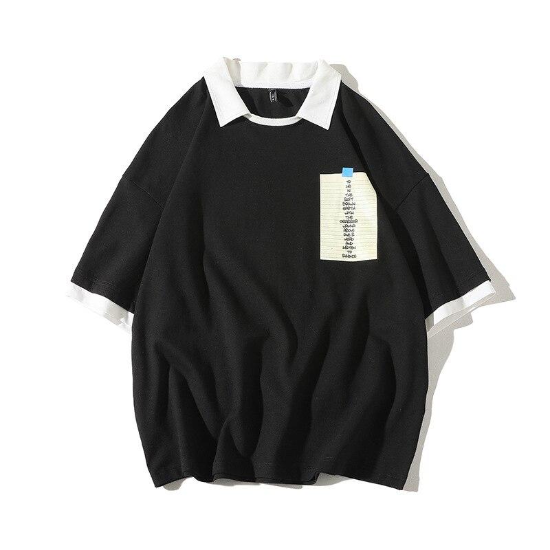Драконий жемчуг рубашки Z Лидеры продаж в США Гитары S питбуль бейсбол Джерси хиппи Vetement Homme Германии Гитары Чебурашка HT053
