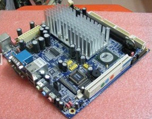 Motherboard for EPIA-LN10000EG Mini-ITX well tested working