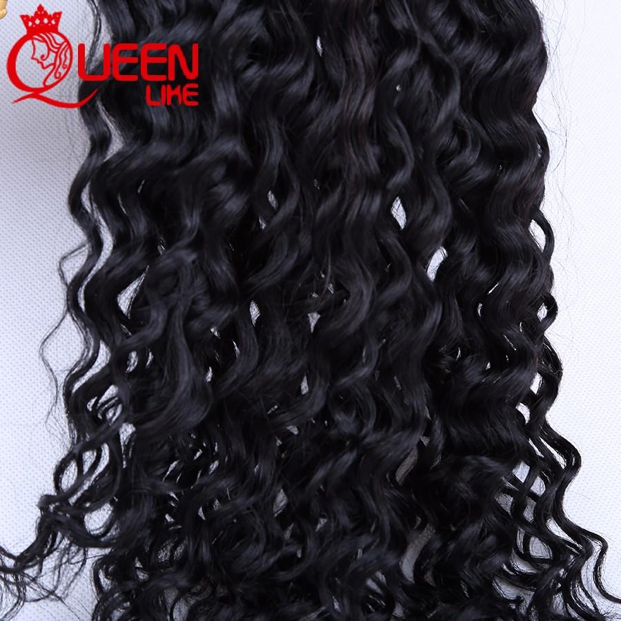 brazilian deep wave virgin hair (10)