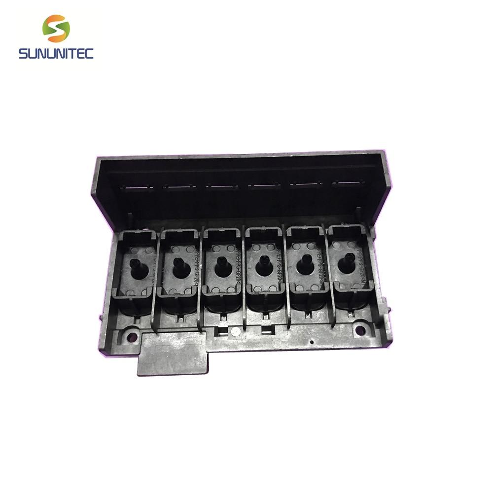 NEW XP600 Printhead FA09050 Print Head For Epson XP510 XP600 XP601 XP605 XP610 XP615 XP700 XP701