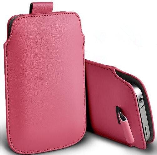 Nueva 13 Colores Pull up Case Bag Pouch Para Meizu M5s Cuero PU Bolsas de Teléfo