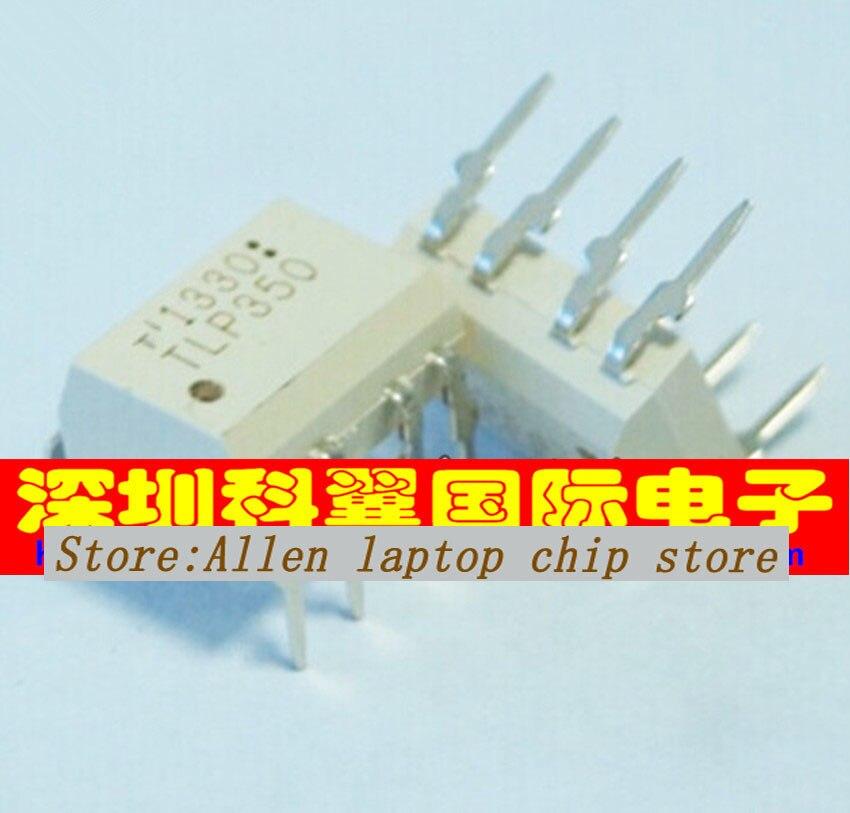 Il trasporto Libero 5 pz lotto TLP350 optocoupler DIP dip nuovo originale ef9974b6d0d7