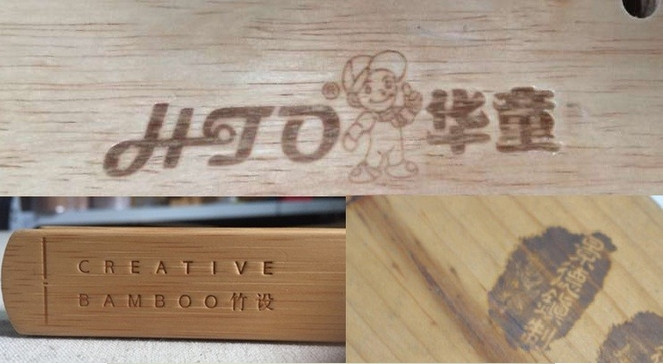 hot stamping on wood1_conew1