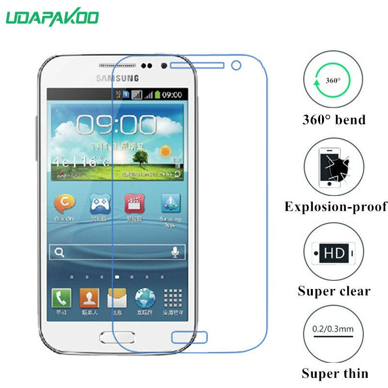 top 10 largest sumsung galaxy i8552 list and get free