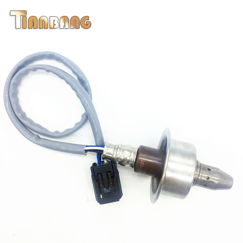 Front O2 Oxygen Sensor for Honda Civic 1.8l 2011 2010 2009 2008 2007 2006 before Catalyst ...