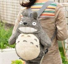 My Neighbor Totoro – Studio Ghibli Totoro 50cm Plush Backpack