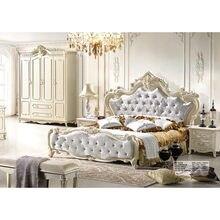 Royal Bedroom Furniture купить Royal Bedroom Furniture недорого из