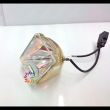 Original Projector Lamp Bulb BHL-5009-S / HSCR 200W For JVC DLA-RS1 / JVC DLA-RS1U / JVC DLA-RS2 / JVC DLA-RS2U  стоимость