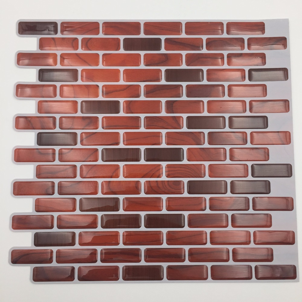 Online Buy Wholesale wood tile backsplash from China wood tile