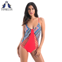 Swimwear Female One Piece Swimsuit One Piece Swimsuit Beach Wear Swimwear Women One Piece Bathing Suits