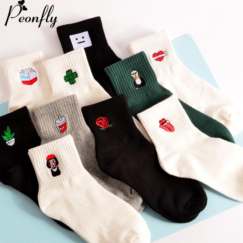 funny female Woman Socks womens