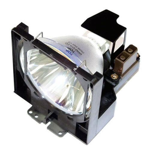 Cheap Price High quality Projector Lamp LV-LP06 for LV-7525 / LV-7535 Projectors lv lp06 4642a001aa replacement lamp for canon lv 7525 lv 7525e lv 7535 lv 7535u projectors 200w