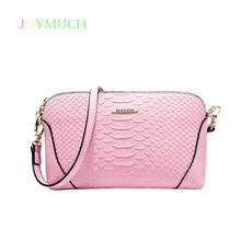 04129782d7de Модные с узором «крокодиловая кожа» Япония и Южная Корея torebki damskie  маленькая сумка новый bolsas женственная сумка женская .