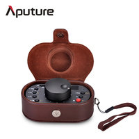 Professional Aputure V Control II UFC 1S USB Remote Follow Focus Controller For Canon 5D Mark
