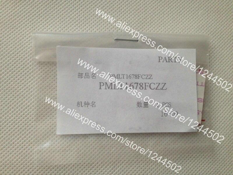 New catridge side seal for Sharp AR MX-M550 620 700 555 625 705 PMLT-1678FCZZ XPPJ03007 5 pcs per lot