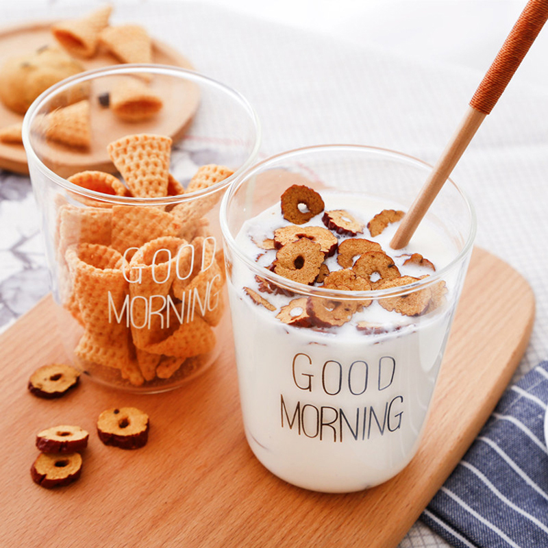 Small Wooden Coffee Stirrer Mixing Spoon for Coffee Tea Long Handle Coffee Spoon Wood Honey Spoon Tea Accessories (6)