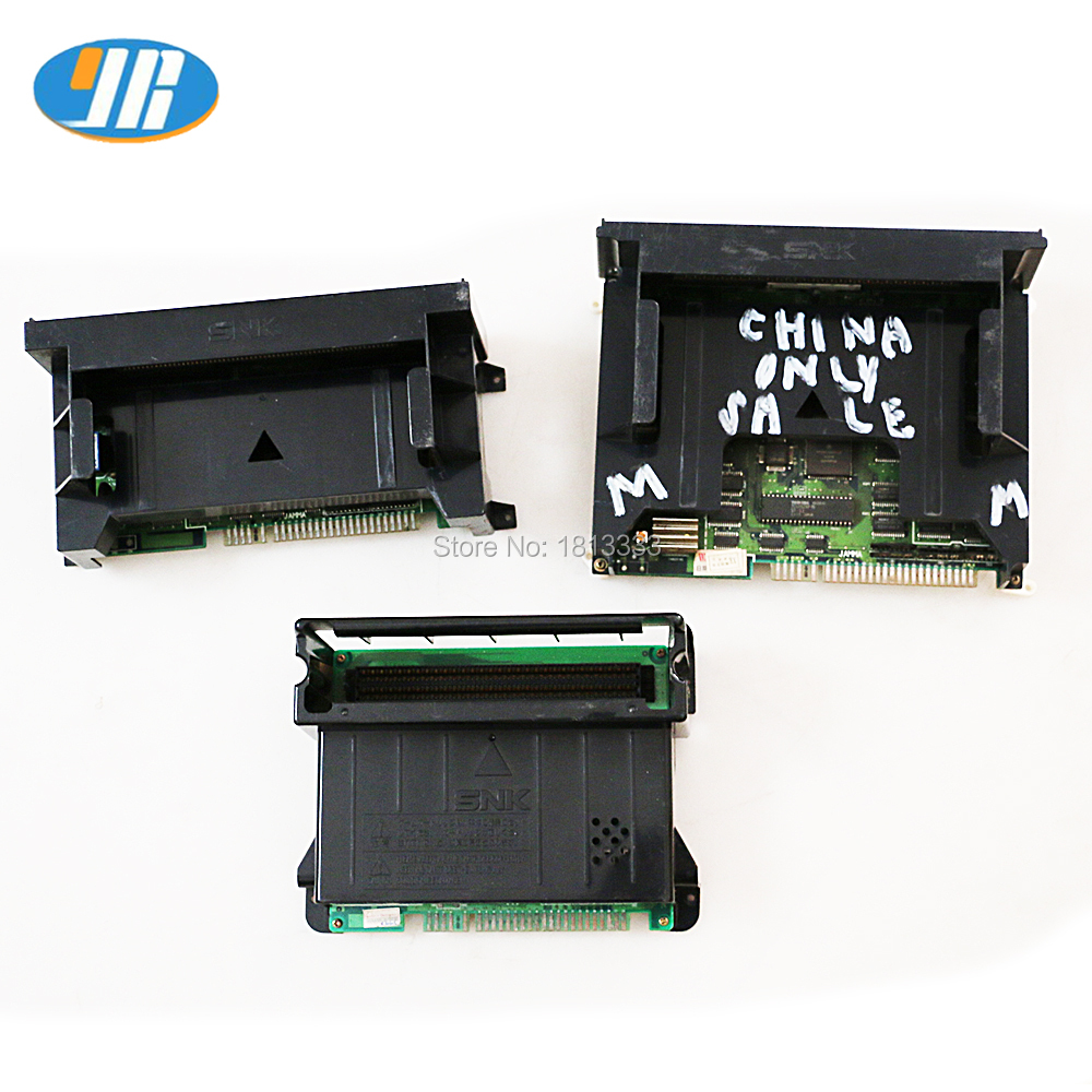 SNK płyta główna Neo Geo MVS MV-1C /FZ /1B JAMMA płyta główna do gniazda klasyczny pasaż Retro automat do gier