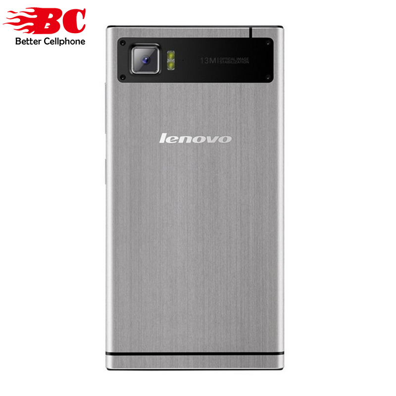 Original Lenovo VIBE Z2 Z2W K920 mini s