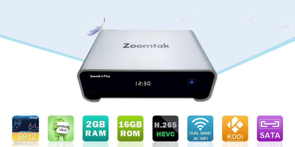 zoomtak-tv-box-uplus