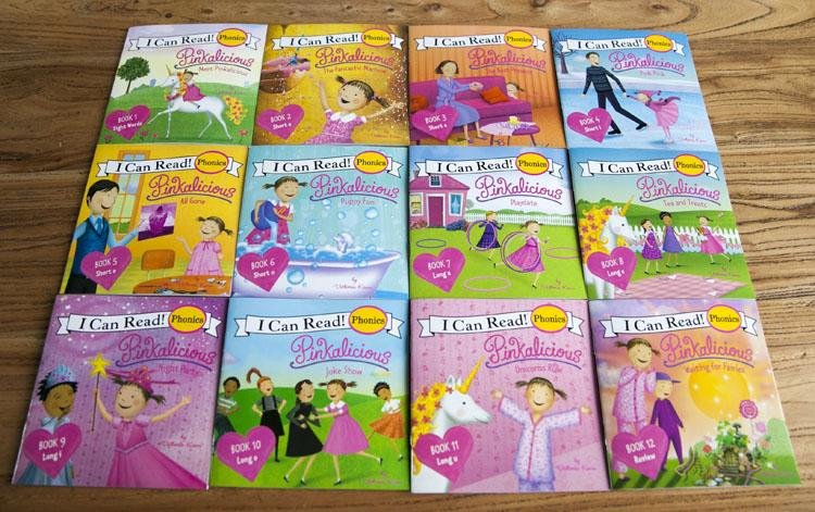 livro inglês para crianças crianças livro de história de bolso de bebê