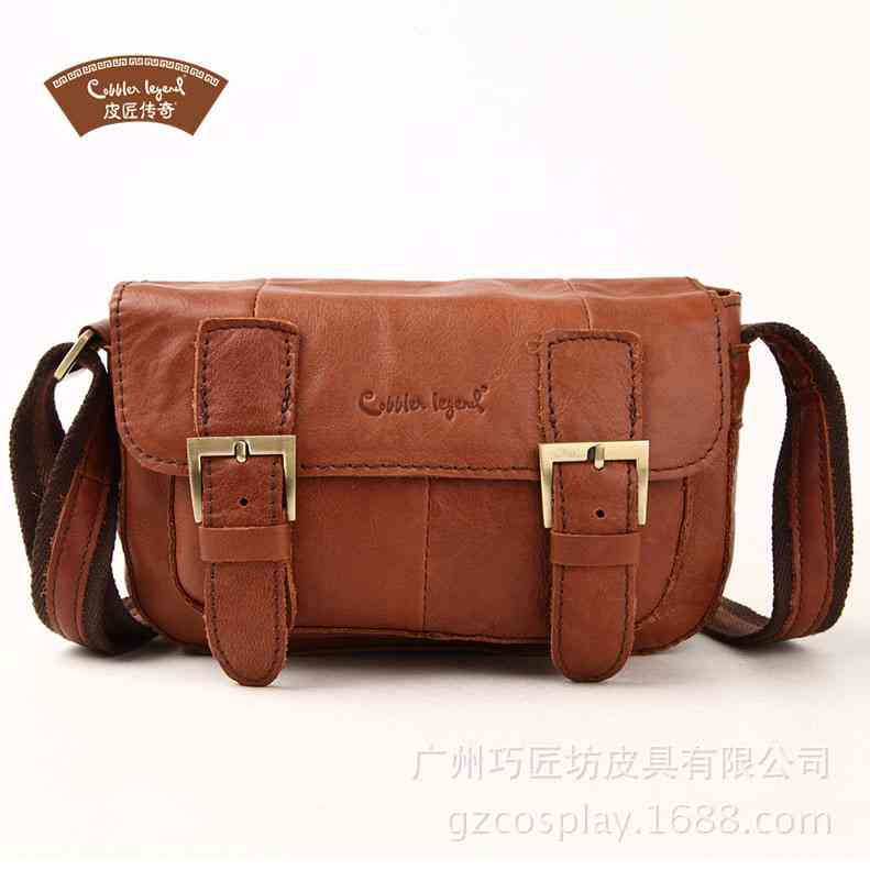 Perfect Neutral Legend Crossbody Leather Tanner Lounge The iOkPuXZT