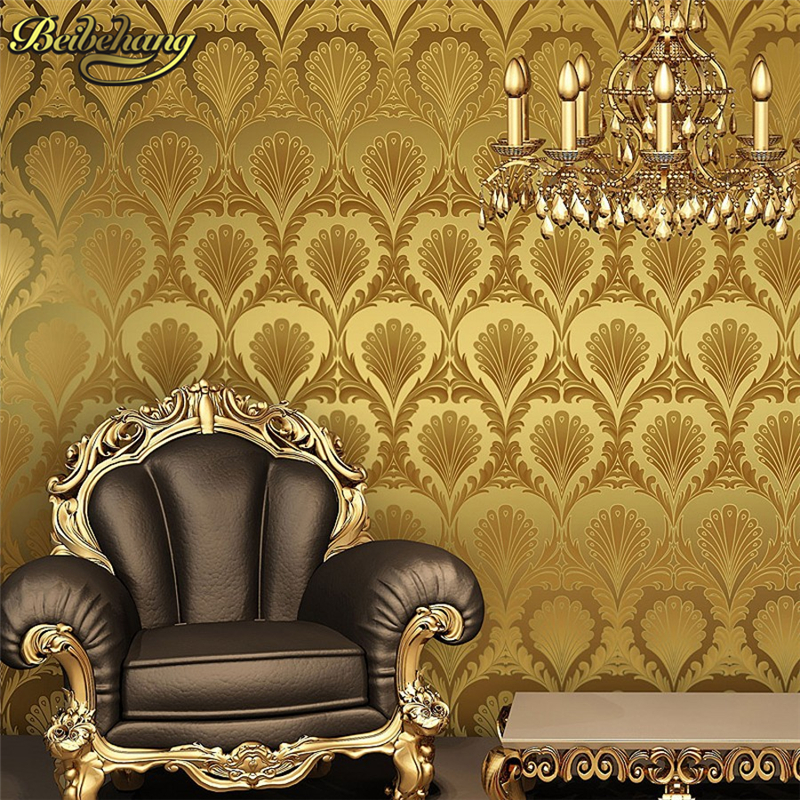 beibehang gold foil wall mural TV background papel de parede 3d wall paper KTV Flash wall papers 3d wall mural wallpaper roll modern character dancing 3d embossed vinyl wallpaper entertainmet ktv hotel bar background mural wall paper art papel de parede