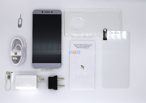 Image 5 - 新オリジナル Letv LeEco ル 2 × 520 の snapdragon 652 オクタコア携帯電話アンドロイド 6.0 3 ギガバイトの RAM 32 ギガバイト 64 ギガバイト ROM 4 3g スマートフォンデュアル sim
