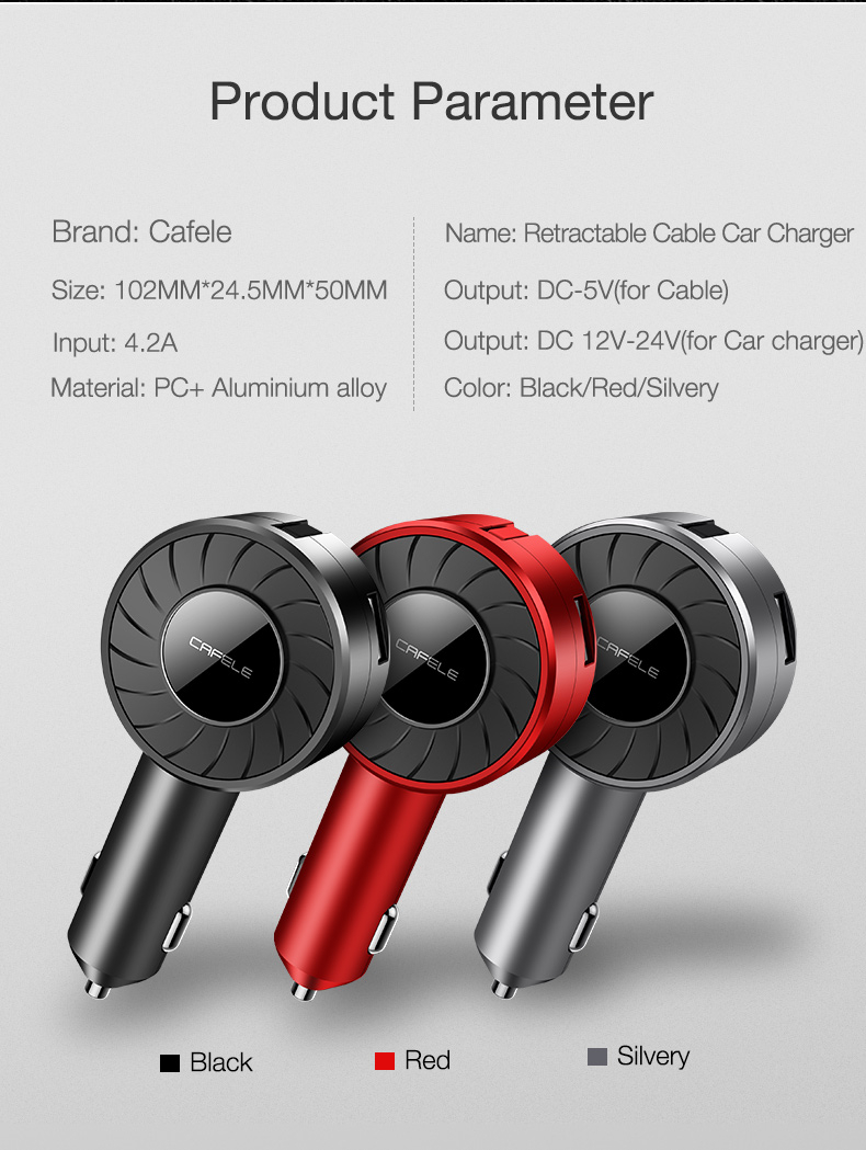 car charger13
