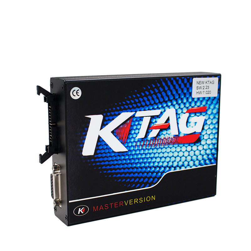 Top-Selling-KTAG-7-020-ECU-Chip-Tuning-K-TAG-V7-020-V2-23-Master-Version 2