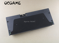 OCGAME Original for ps4 Inner Power Supply Adapte ADP 160CR/N15 160P1A For Playstations PS4 Slim Console High Quality