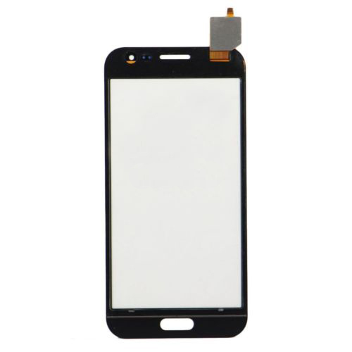 New Front Touch Screen Digitizer Glass Panel for Samsung Galaxy J2 SM-J200 J200F free shipping