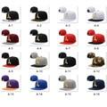 Golen Metal A Lette Baseball Cap Black Adult A Hats Adjust Casual Unisex Snapbacks  Peaked Sun Cap Hip Hop Hats Flat Brim