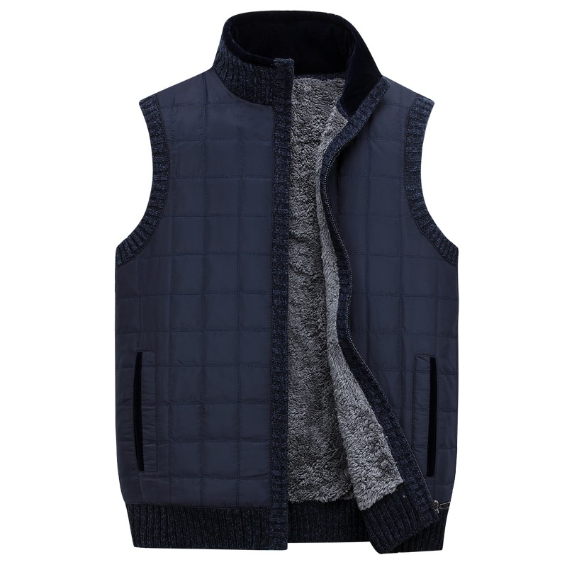 Mu-Yuan-Yang-Winter-Vests-Waistcoat-Men-Fashion-Sleeveless-Vests-Solid-Zipper-Coat-Overcoat-Warm-Vests (3)