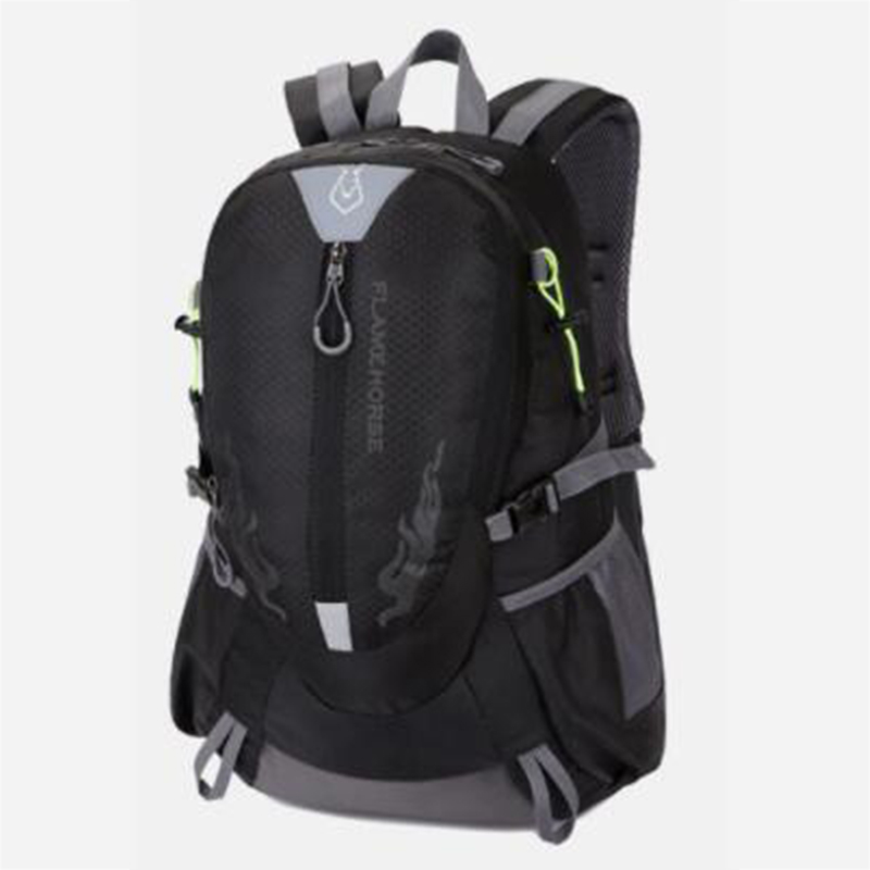Unisex men waterproof backpack travel pack sports bag pack 40L Outdoor Mountaineering Hiking Climbing Camping backpack for maleUnisex men waterproof backpack travel pack sports bag pack 40L Outdoor Mountaineering Hiking Climbing Camping backpack for male