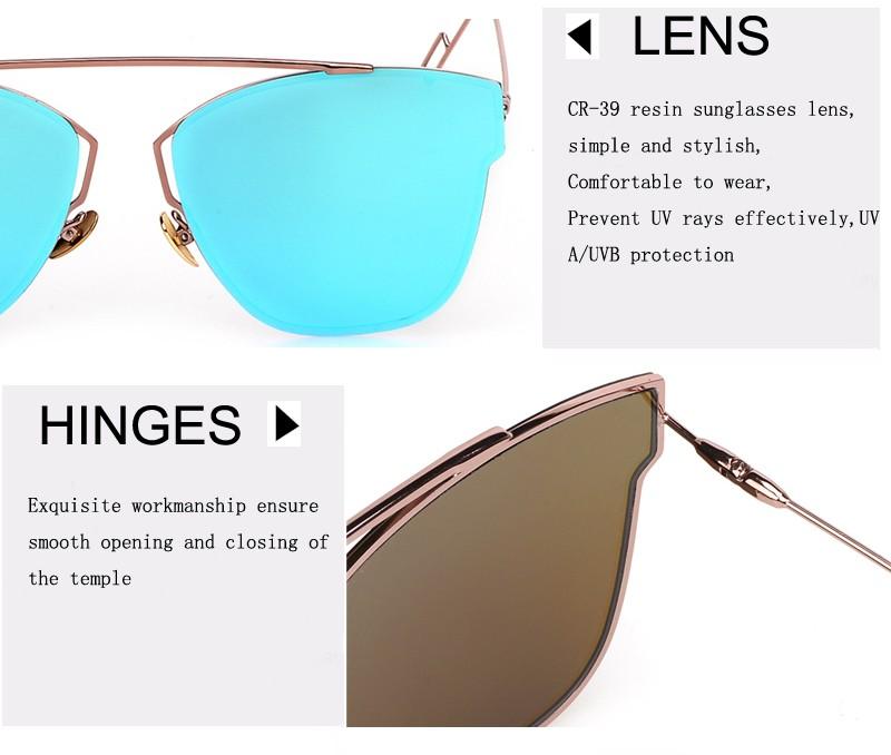 Sunglasses (20)