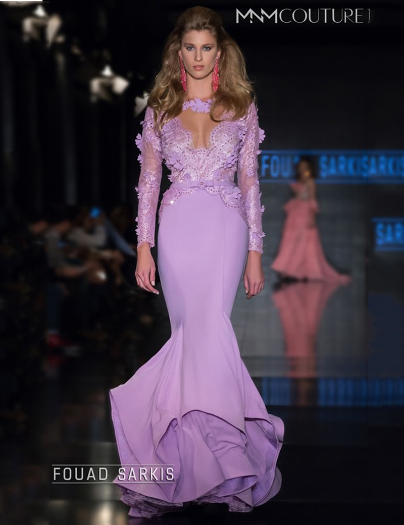Excepcional Sequin Cocktail Dress With Sleeves Imágenes - Ideas de ...